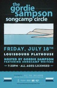 Songcamp-2014-Louisbourg-