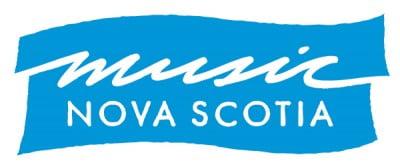 MusicNovaScotia_logo_cmyk_border